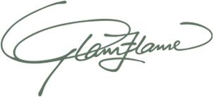 GlamFlame