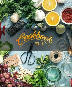 cookbookproduc2t