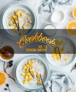 cookbookproduct