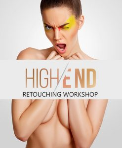 retouchproduct